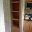 Bespoke Kitchen Cupboard