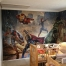 childrens_bedroom decorating camberley