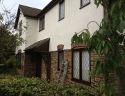 exterior decorating surrey