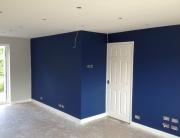 interior decorating Surrey