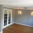 interior painting decorating surrey
